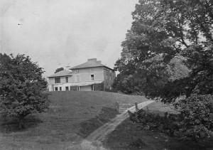 Maidenhall Kilkenny